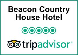 beacon-tripadvisor-5-start